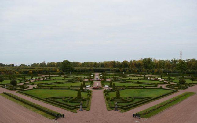 palacio de constantino (7)