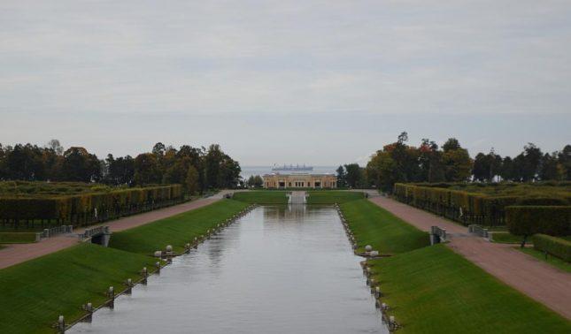 palacio de constantino (8)