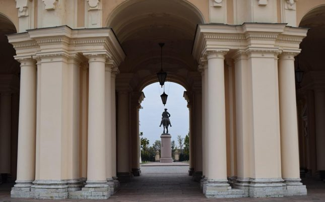 palacio de constantino (9)