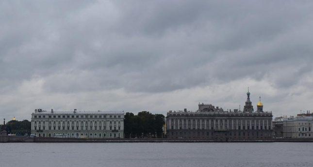palacio de marmore (1)