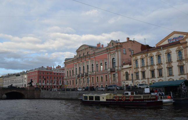 palacio stroganov (1)
