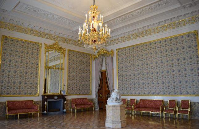 palacio stroganov (4)