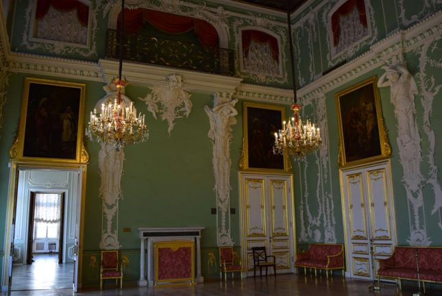 palacio stroganov (5)