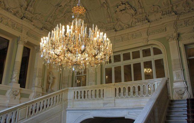 palacio yusupov (1)