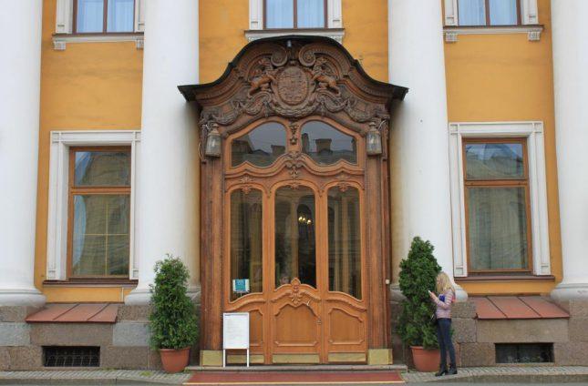 palacio yusupov (2)