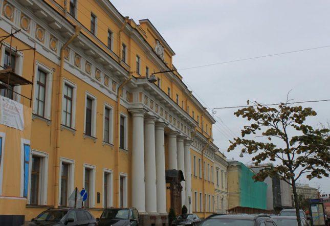 palacio yusupov (3)
