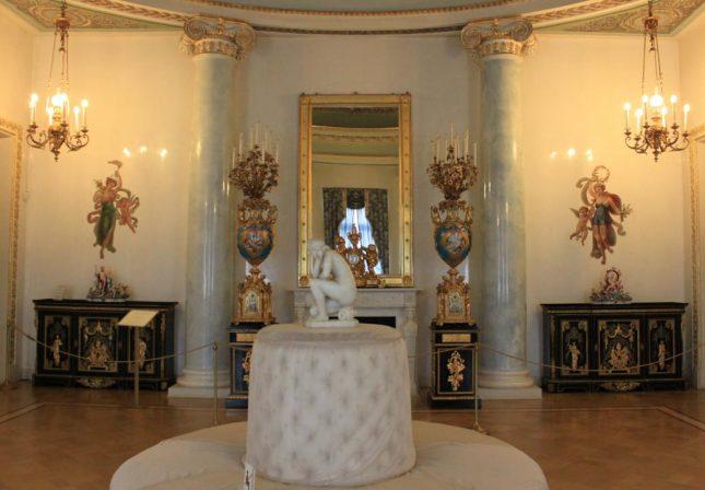 palacio yusupov (5)