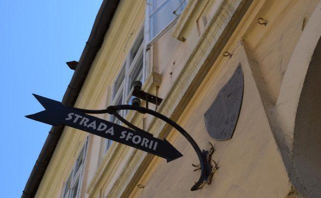 Romênia: Brasov, a porta de entrada para a região da Transilvânia