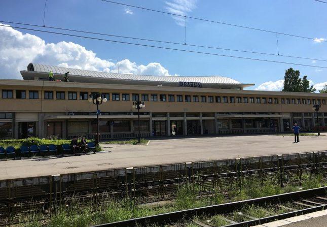 trem romenia (1)