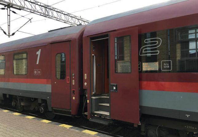trem romenia (11)