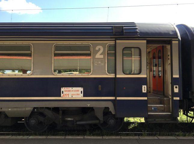 trem romenia (7)