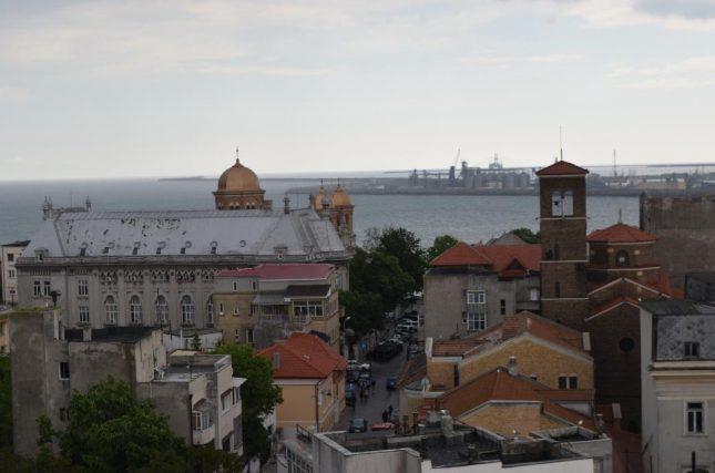 constanta romenia (3)