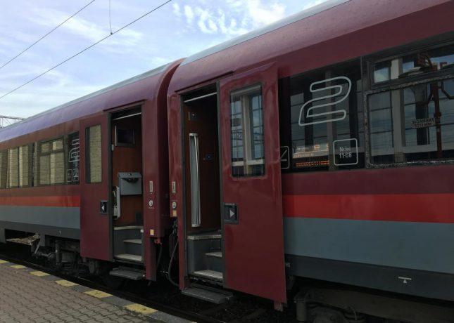 contanta romenia (1)