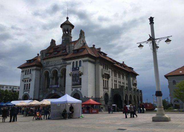 contanta romenia (10)