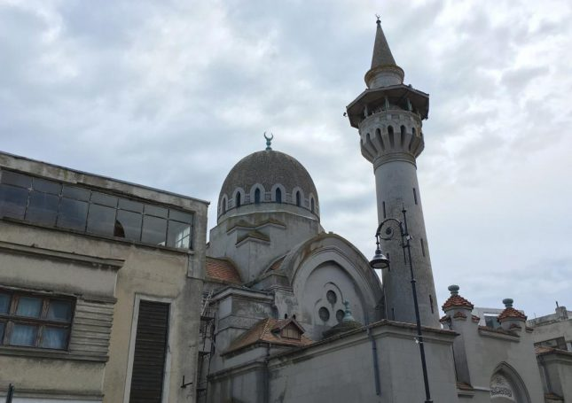 contanta romenia (9)