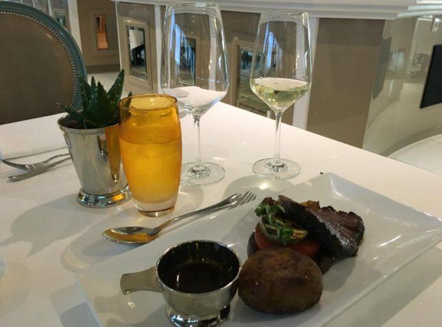 palace restaurant (3)