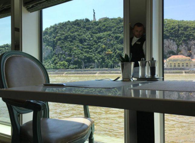 palace restaurant (7)