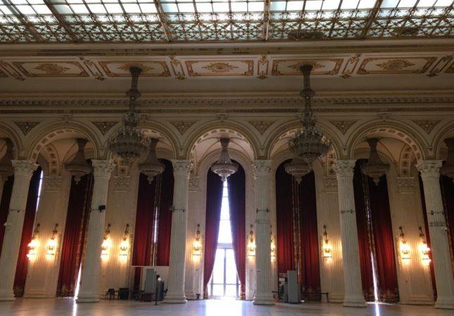 parlamento romenia (10)