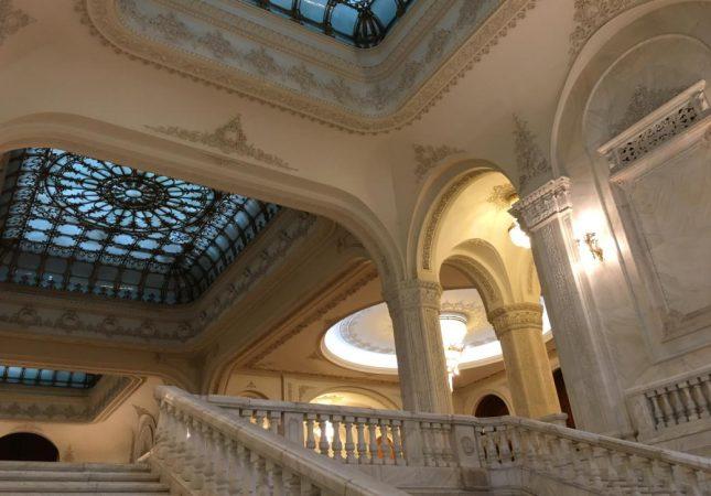 parlamento romenia (14)