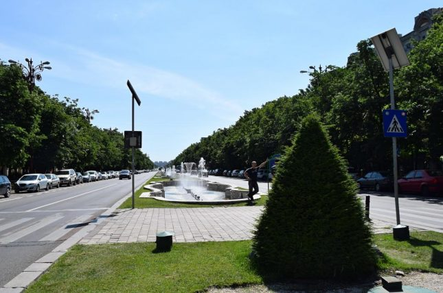 parlamento romenia (2)
