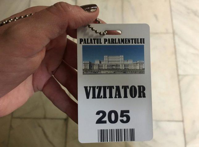 parlamento romenia (4)