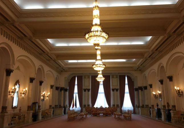 parlamento romenia (7)