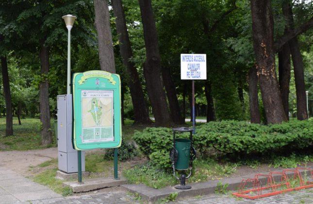 parque carol (1)