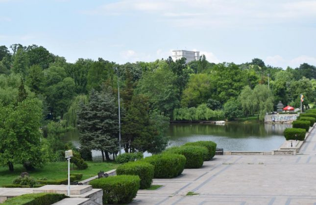 parque carol (3)