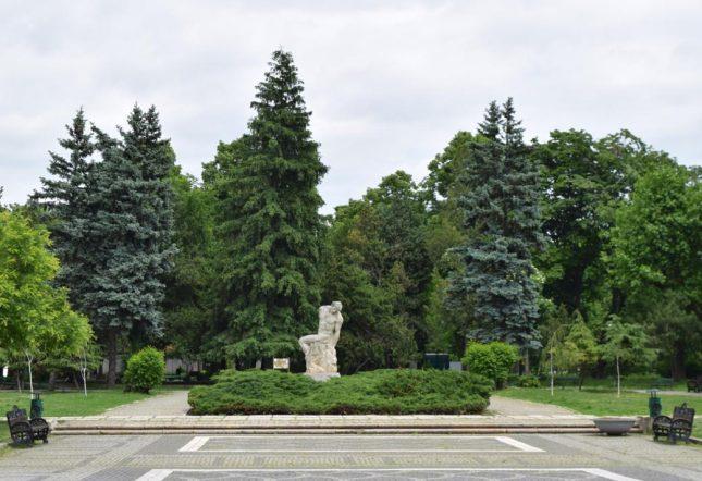 parque carol (8)