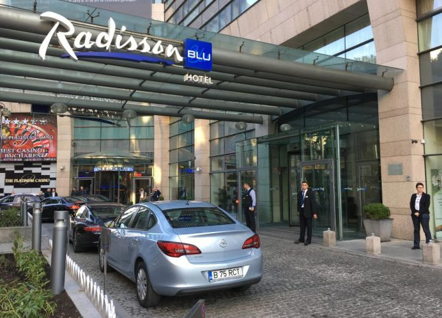 radisson blu bucharest (11)