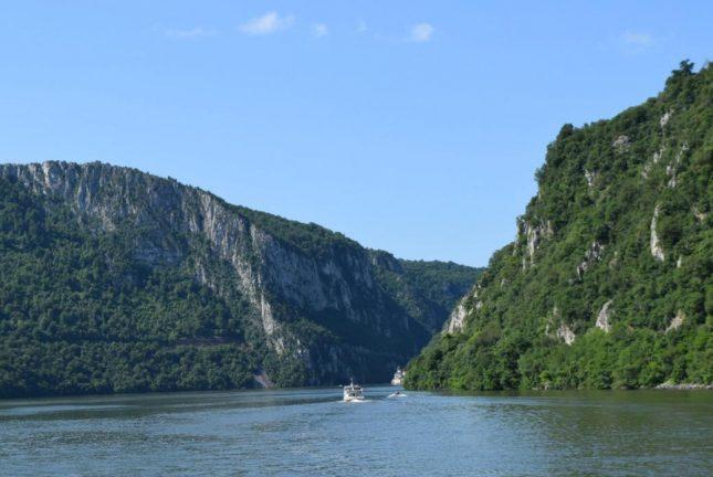 river duchess (11)