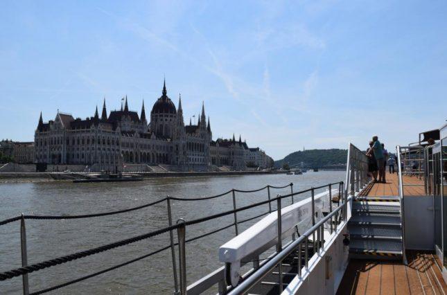 river duchess (5)