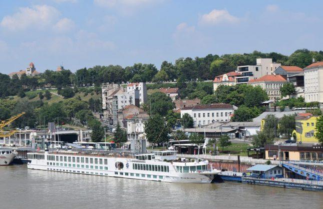 uniworld river duchess (1)