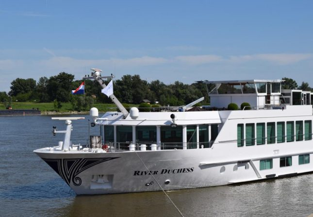 uniworld river duchess (2)