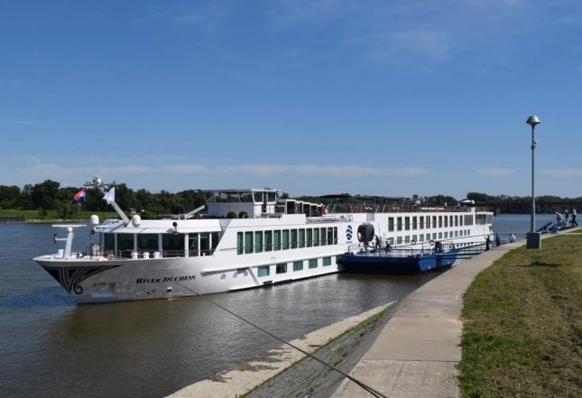 uniworld river duchess (3)