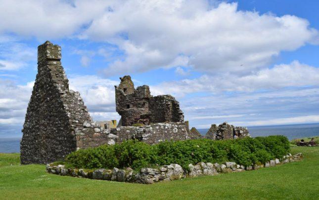 dunnottar castle (16)