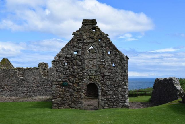dunnottar castle (19)