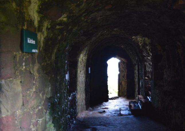 dunnottar castle (21)