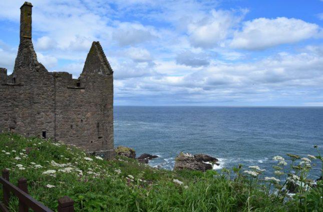 dunnottar castle (23)