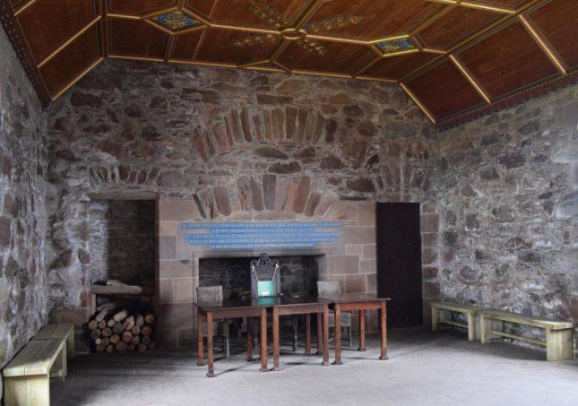 dunnottar castle (24)