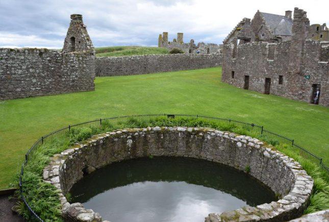 dunnottar castle (27)