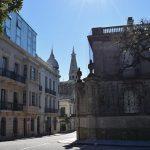 Hospedagem em Montevidéu: Alma Histórica Boutique Hotel