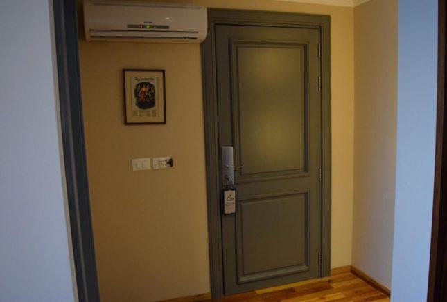 hotel alma historica (10)