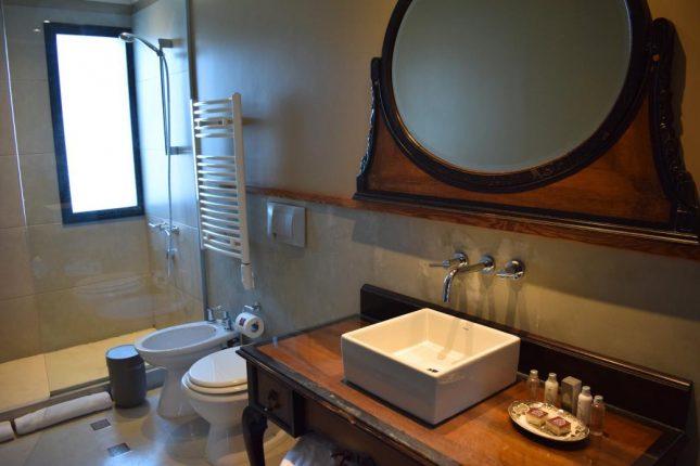 hotel alma historica (11)