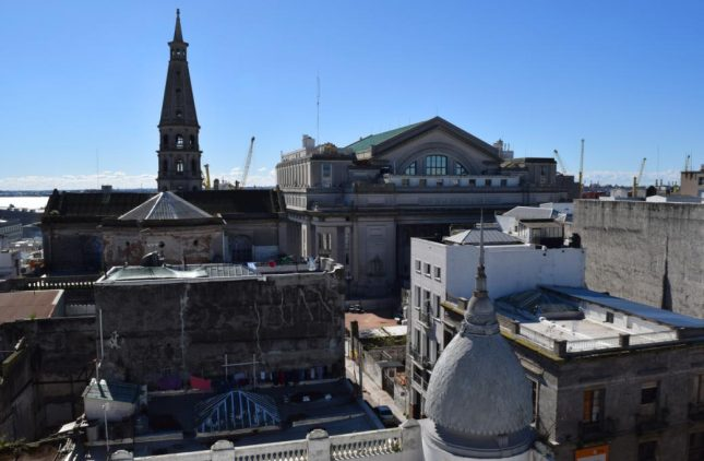 hotel alma historica (14)