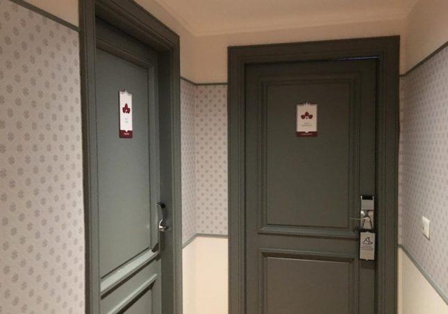 hotel alma historica (15)