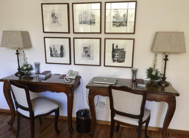 hotel alma historica (16)