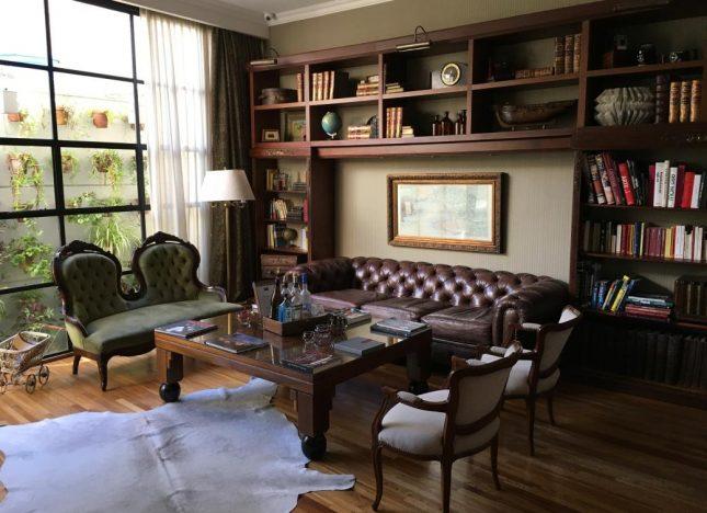 hotel alma historica (17)