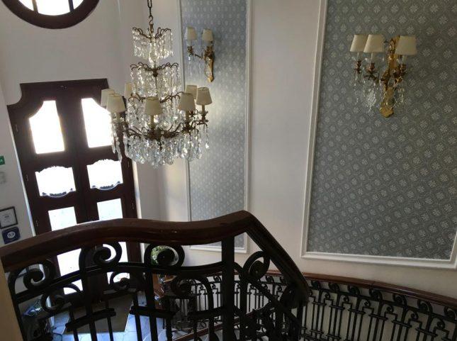 hotel alma historica (18)