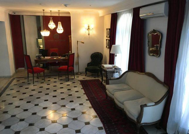 hotel alma historica (19)